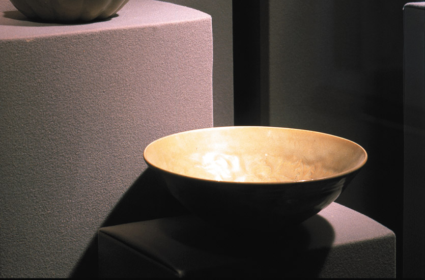 ancient_ceramics_of_the_middle_kingdom_2