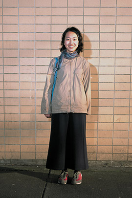 japanese_style_tribes_6