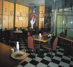 restaurant_reviews_6
