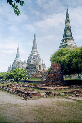 destination_south_east_asia_travel_2