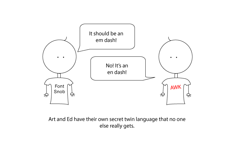 Twin Language