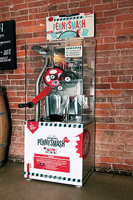 end_of_the_penny_sparks_local_creativity_2