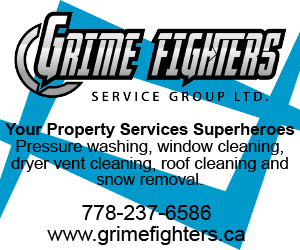 GRIMEFIGHTERS_WEB