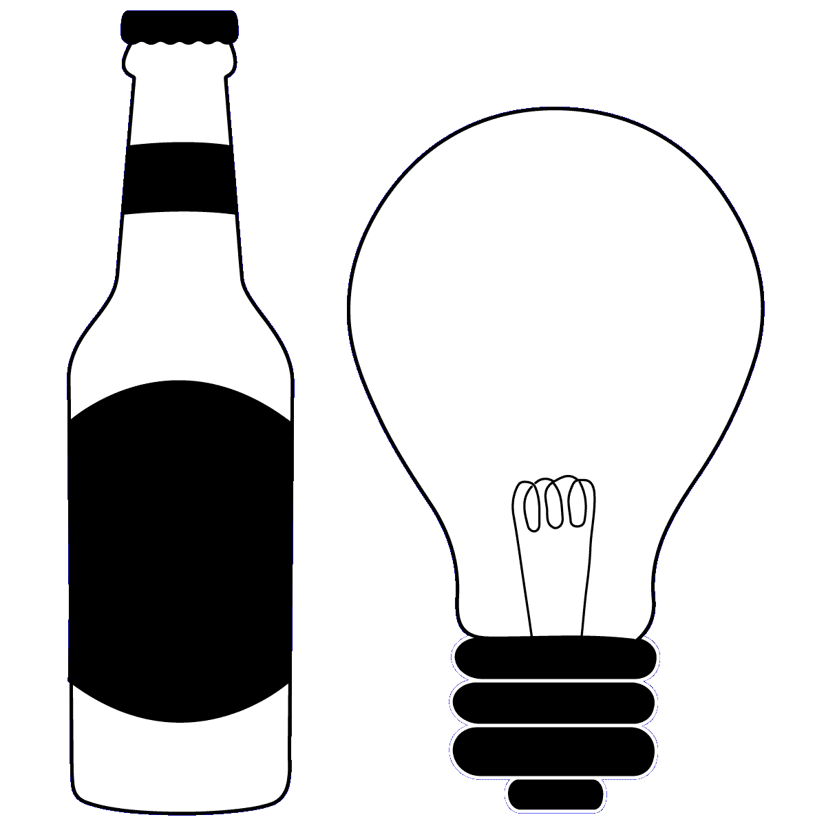 Beer-Bottle-Lightbulb-1200