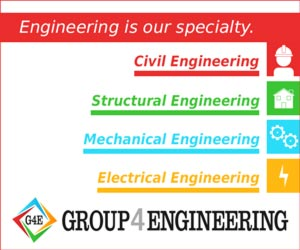 Group4 Engineering