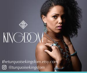 Kingdom ad