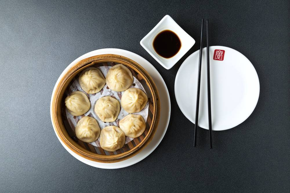 pork-soup-dumplings